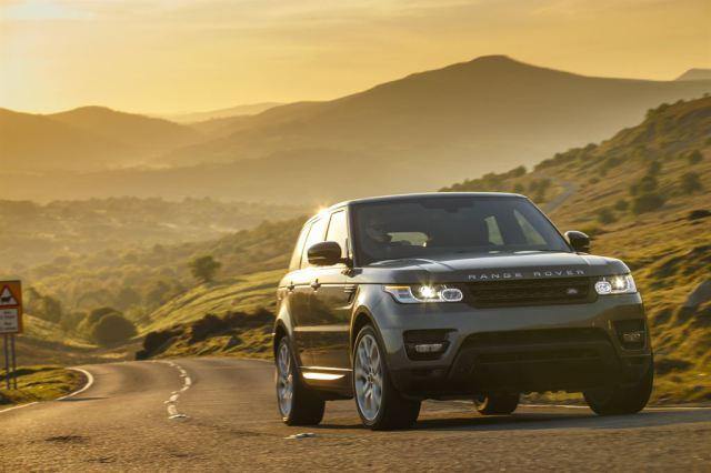 Range-rover-sport-2015
