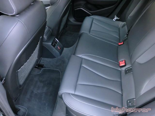 audi-a3-sportback-quattro-02-014