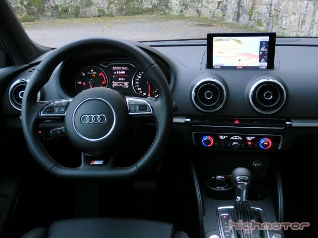 audi-a3-sportback-quattro-02-015