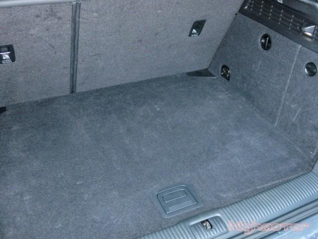 audi-a3-sportback-quattro-02-016
