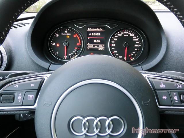audi-a3-sportback-quattro-03-0112