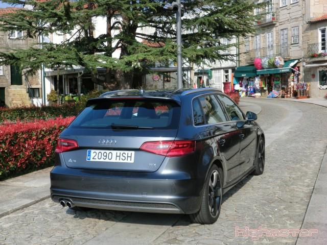 audi-a3-sportback-quattro-03-0118