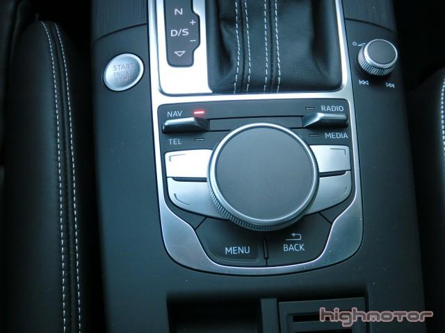 audi-a3-sportback-quattro-03-019
