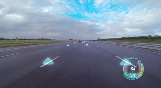 jaguar-virtual-windscreen
