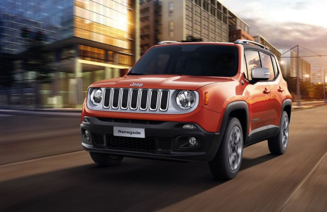 jeep-renegade-opening-edition (3)