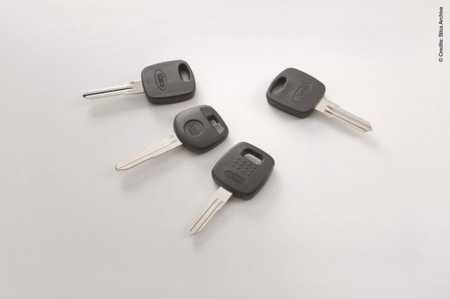 silca-look-a-like-keys