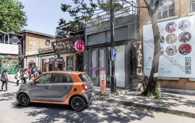smart-fortwo-forfour-2014 (1)