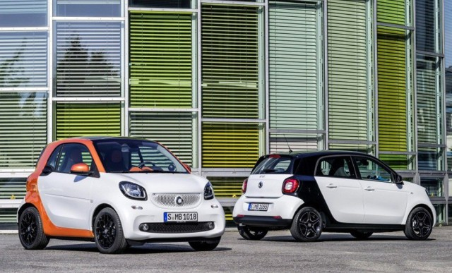 smart-fortwo-forfour-2014 (4)