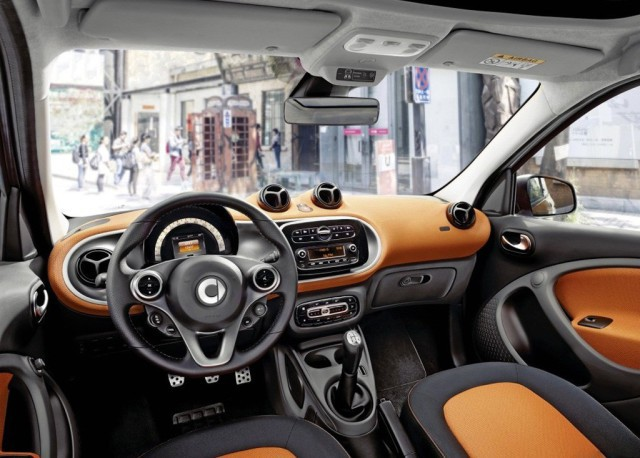 smart-fortwo-forfour-2014 (9)