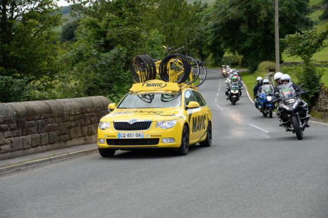 tour_francia_coches (2)