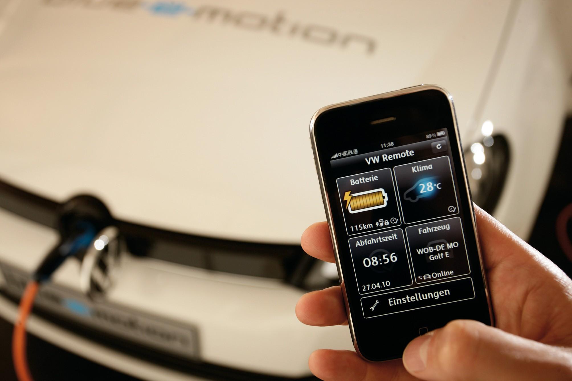 Volkswagen considera acelerar el ritmo de lanzamiento de sus productos