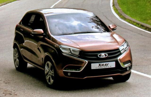 Lada-Vesta-Xray-4