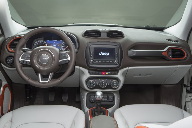 Jeep-Renegade-Limited-36