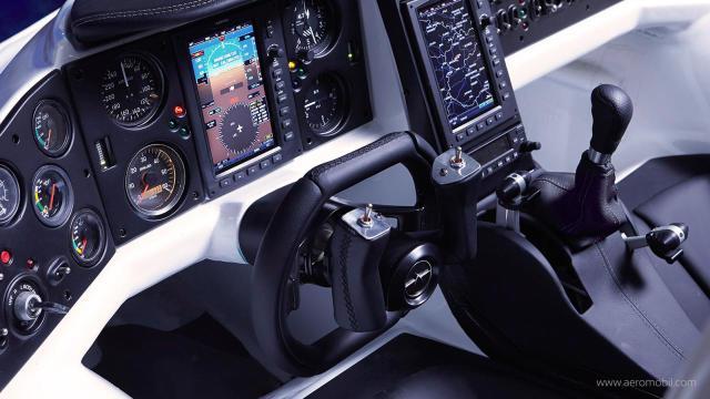 Aero-Movil-3.0-5