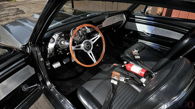 ford-mustang-eleanor-04