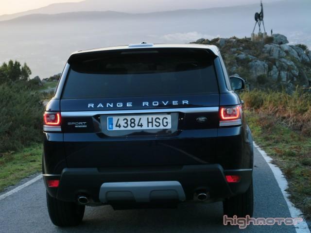 land-rover-range-rover-sport-3.0-sdv6-028