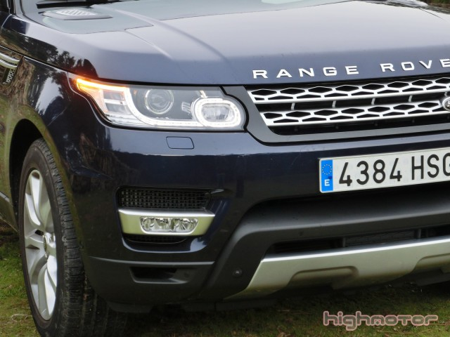 land-rover-range-rover-sport-3.0-sdv6-029