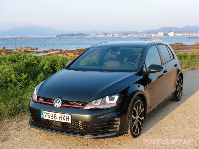 vw-golf-gti-performance-29