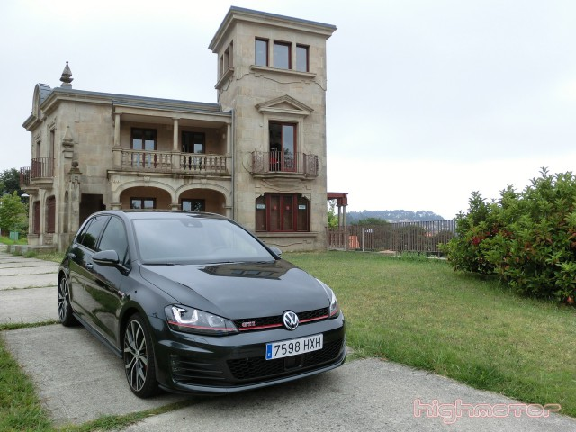 vw-golf-gti-performance-311