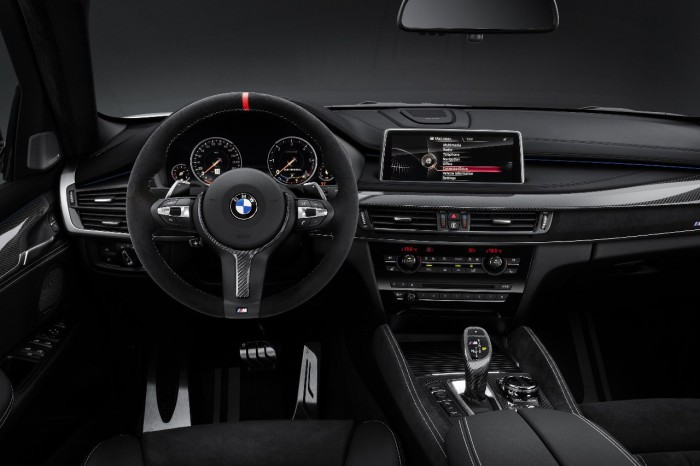 2015-bmw-x6-m-performance (14)