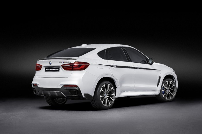 2015-bmw-x6-m-performance (6)