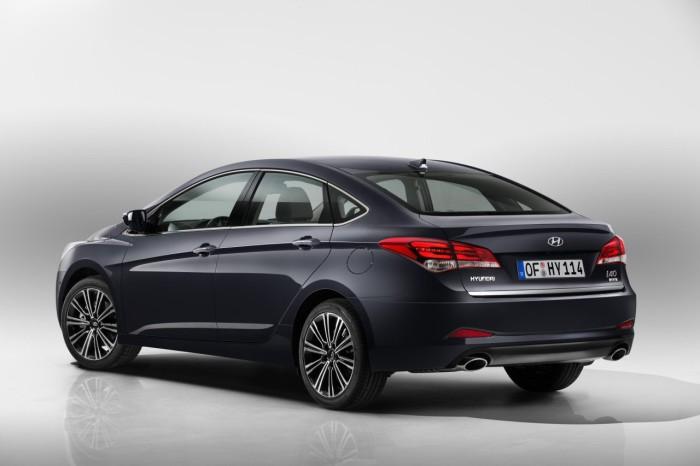 Hyundai-i40-2016 (3)