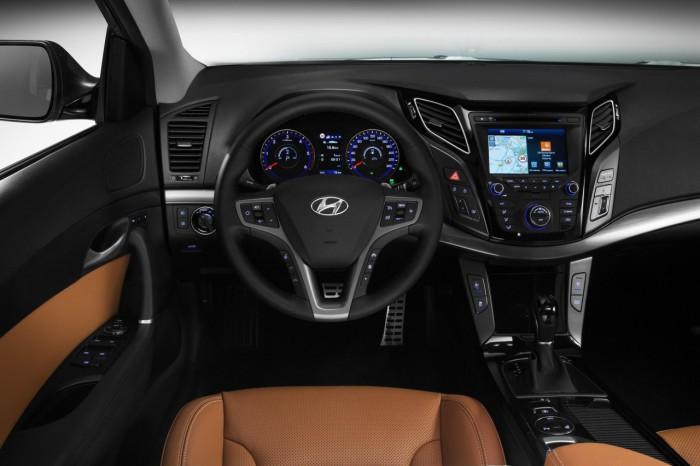 Hyundai-i40-2016 (4)