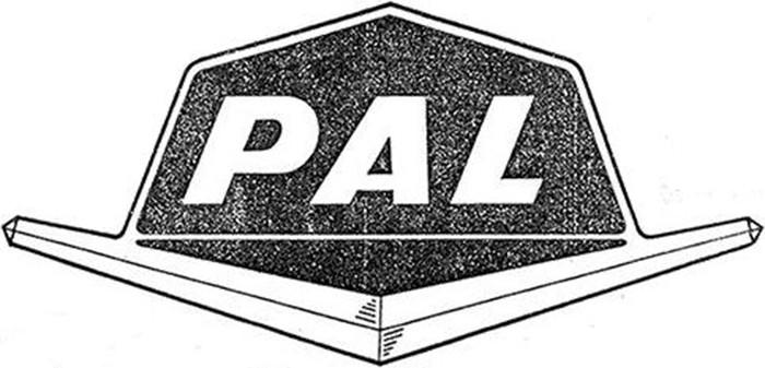 PAL-logo