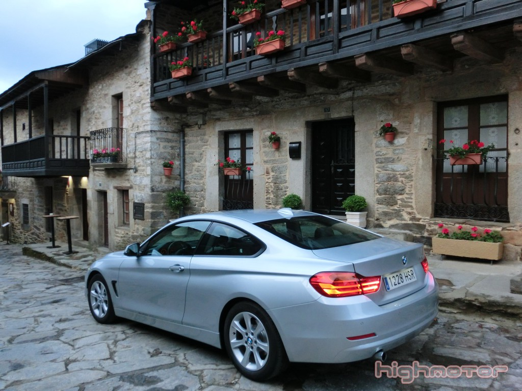 bmw-420d-coupe-104