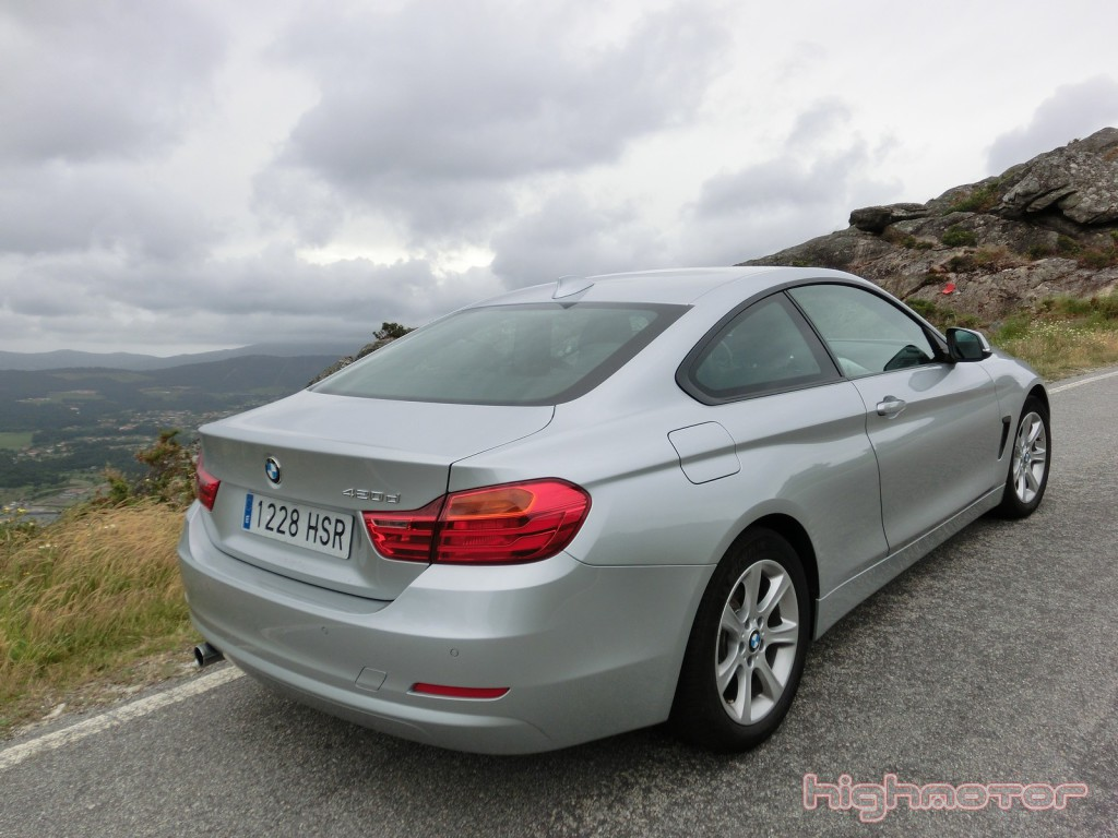 bmw-420d-coupe-106