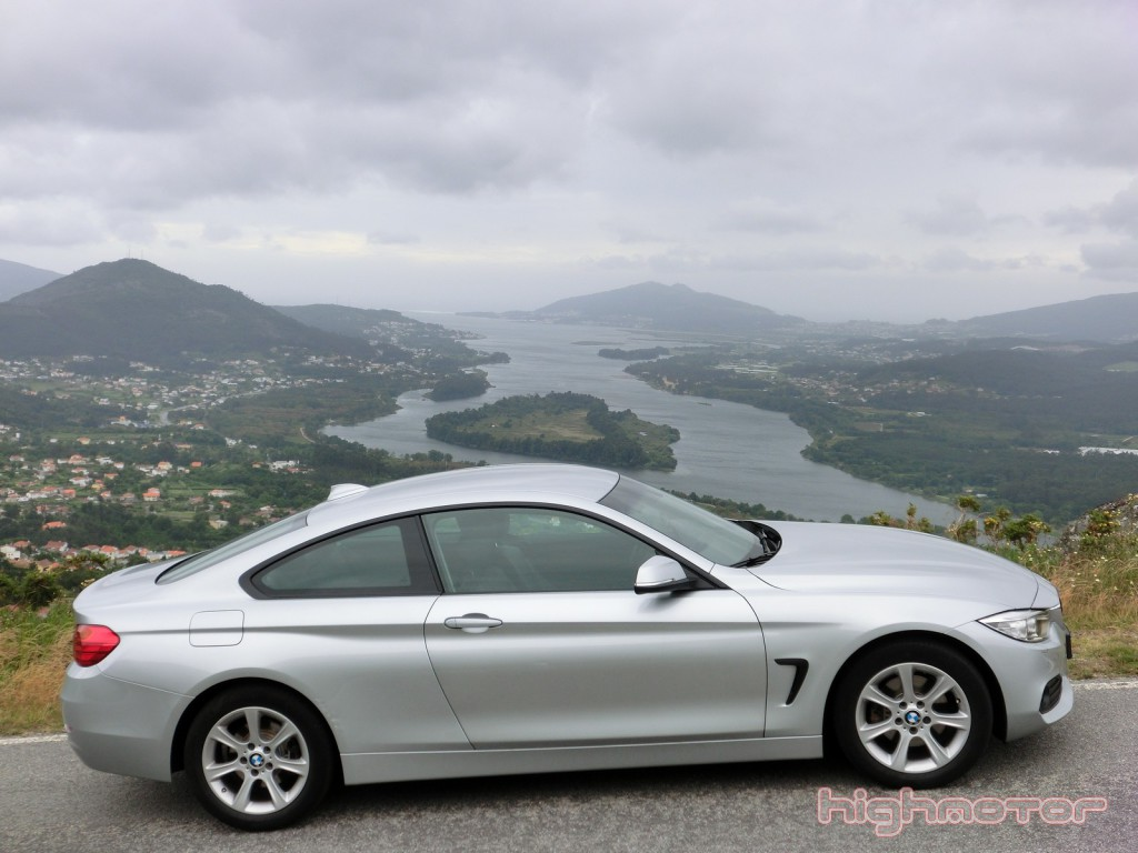 bmw-420d-coupe-109