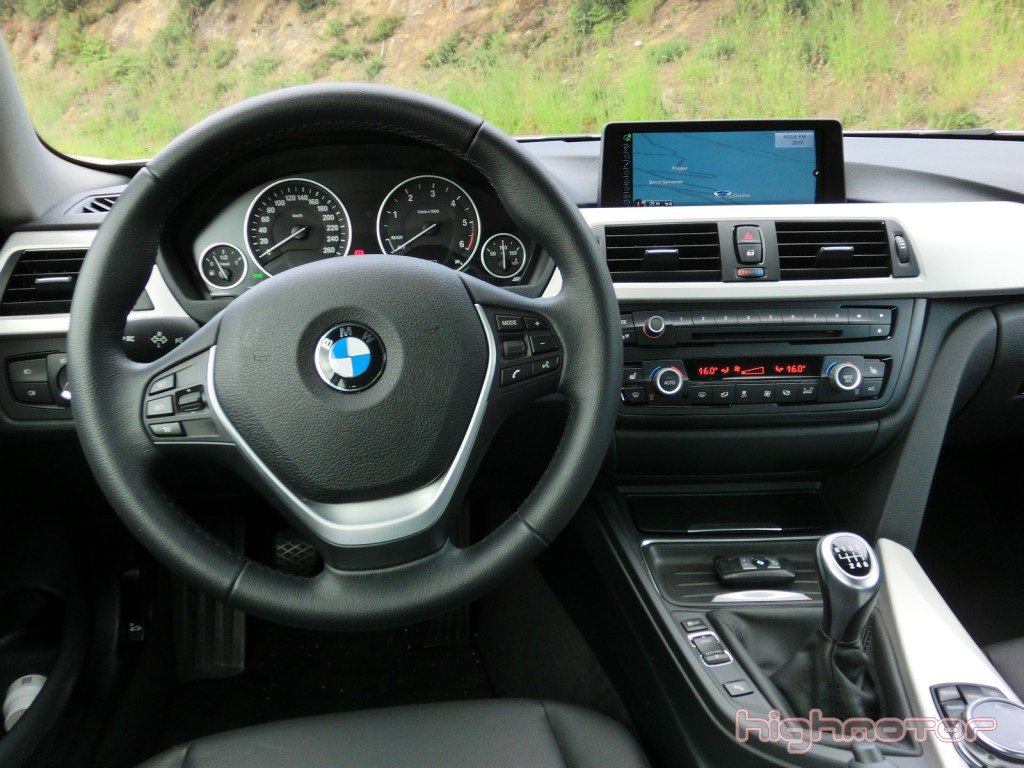 bmw-420d-coupe-122