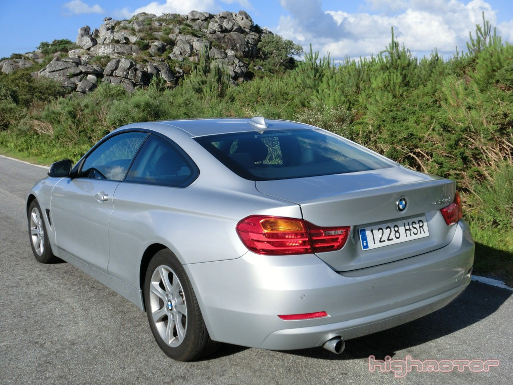 bmw-420d-coupe-135