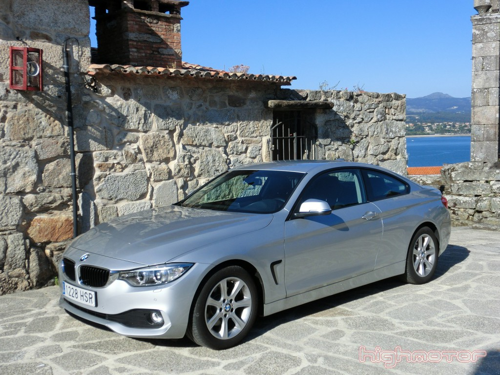 bmw-420d-coupe-139