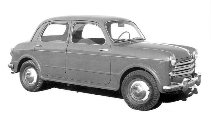 nuova-1100-103