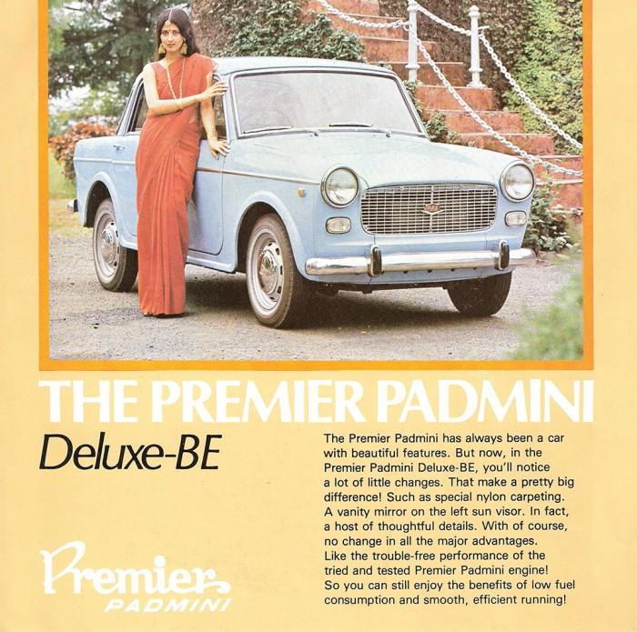 premier-padmini-deluxe2