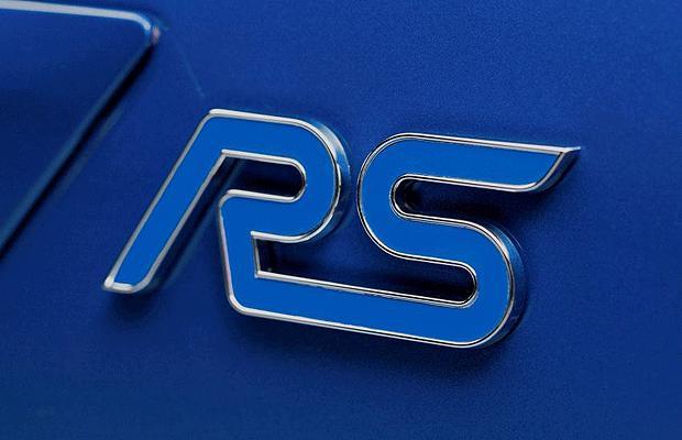 Ford plantea una versión más potente del Fiesta ¿RS quizás?