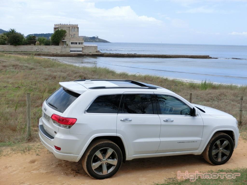 jeep-grand-cherokee-2015-029