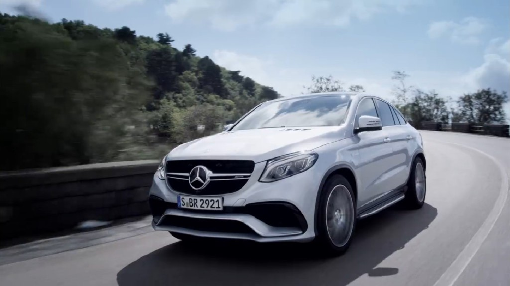 mercedes-benz-gle-63-amg-coupe