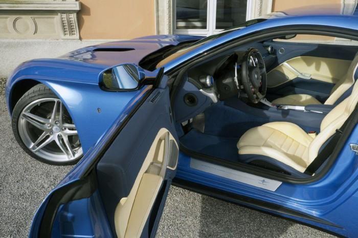 Touring-Superleggera-Berlinetta-Lusso-Concept-05