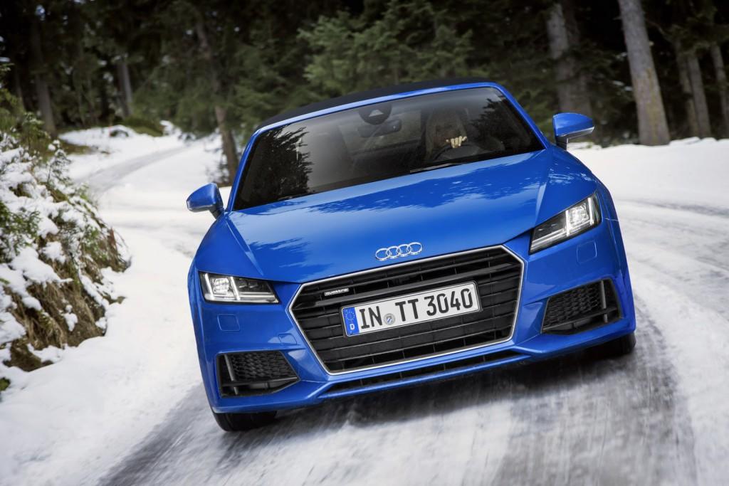Audi-TT-Roadster-9
