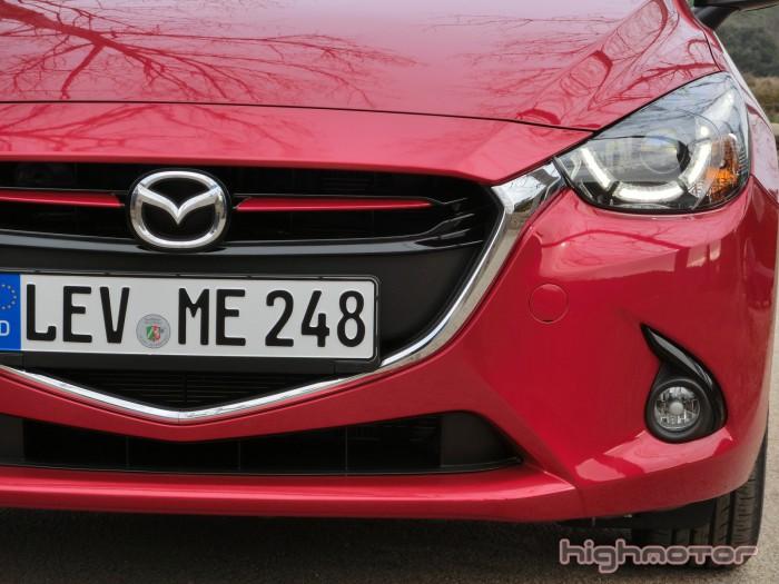 Mazda-2-2015-125
