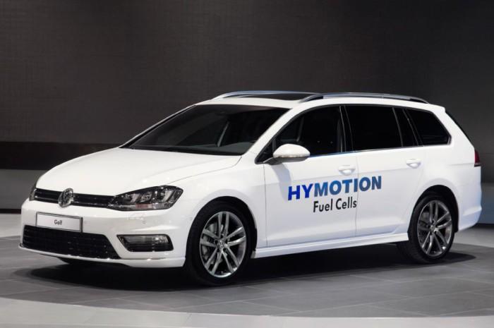 volkswagen-golf-sportwagen-hymotion