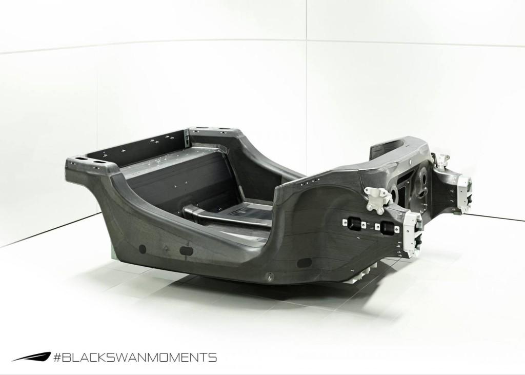 mclaren-570s-chasis