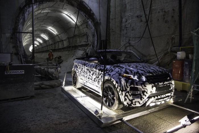 range-rover-evoque-crossrail3