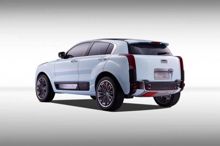 Qoros-2-SUV-PHEV-Concept-02