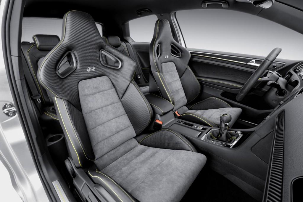 Volkswagen-Golf-R400-03