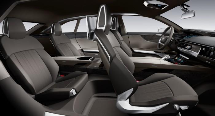 Audi Prologue Allroad (12)