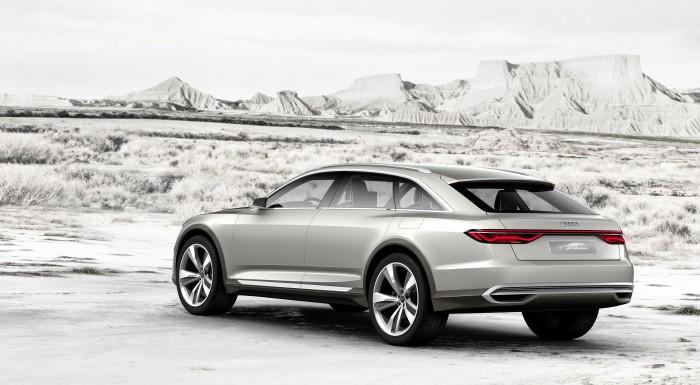 Audi Prologue Allroad (7)