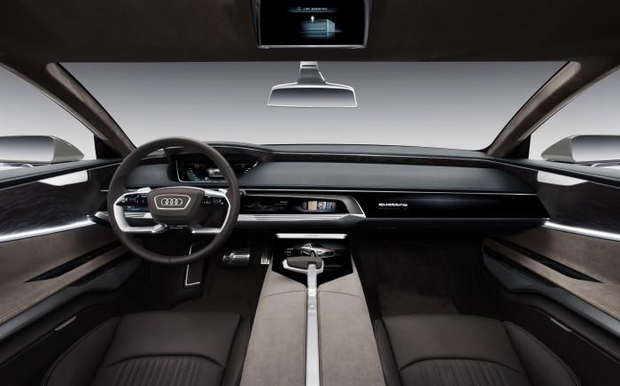 Audi Prologue Allroad (9)